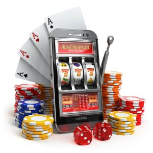 ojo casino no deposit bonus codes